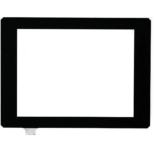 Mamiya 54 x 40 Focusing Screen for Mamiya / PhaseOne AFD, AF, DF Cameras and an Aptus II 8 Digital Back