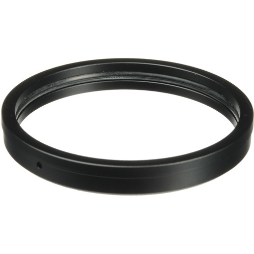 Mamiya Lens Mount Adapter Ring