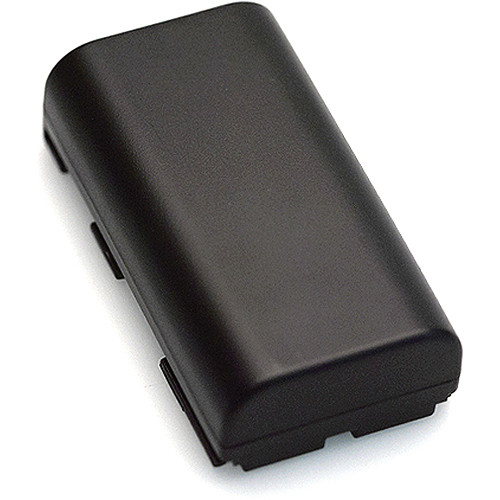 Mamiya Credo Rechargeable Lithium-Ion Battery (2900mAh)