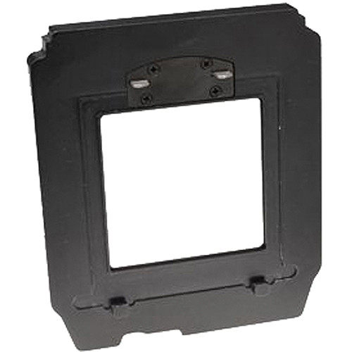 Mamiya RB Interface for Aptus-II 36 x 48mm Universal (Hasselblad V) Digital Back