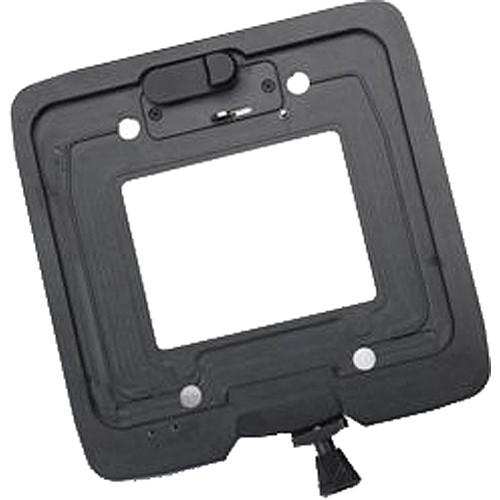 Mamiya RZ Interface for Aptus-II 36 x 48mm Hasselblad H1 Digital Back