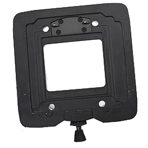 Mamiya RZ Interface for Aptus-II 36 x 48mm Universal (Hasselblad V) Digital Back