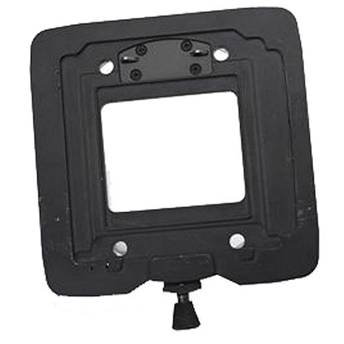 Mamiya RZ Interface for Aptus-II 33 x 44mm Universal (Hasselblad V) Digital Back