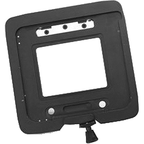 Mamiya RZ Interface for Aptus-II 33 x 44mm Mamiya 645AFD Digital Back