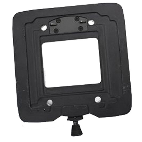 Mamiya RZ Interface for Aptus-II 54 x 40mm Universal (Hasselblad V) Digital Back