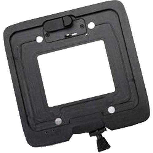 Mamiya RZ Interface for Aptus-II 36 x 56mm Hasselblad H1 Digital Back