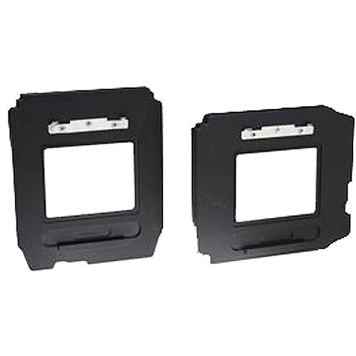 Mamiya RB Interface for Aptus-II 36 x 56mm Mamiya 645AFD Digital Back