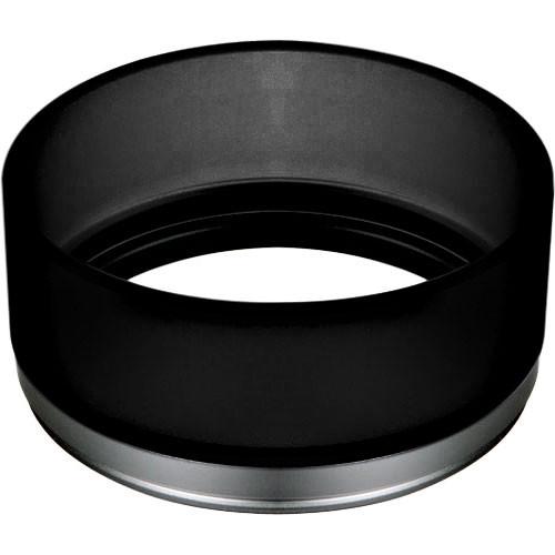 Mamiya Black Lens Hood for the 4x Magnifier