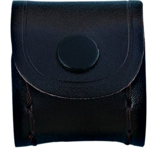 Mamiya Case for Zoom Magnifier