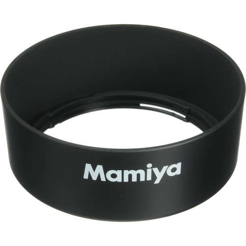 Mamiya Lens Hood for AF 80mm f/2.8 L/S D Lens