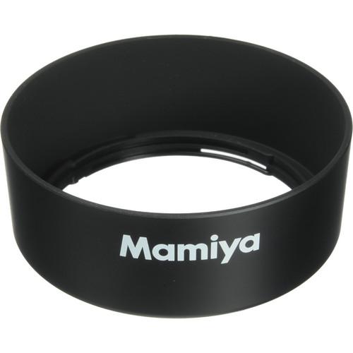 Mamiya ZL403 Lens Hood