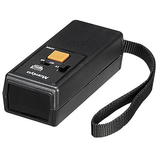 Mamiya Transmitter for Remote Control Set RS402