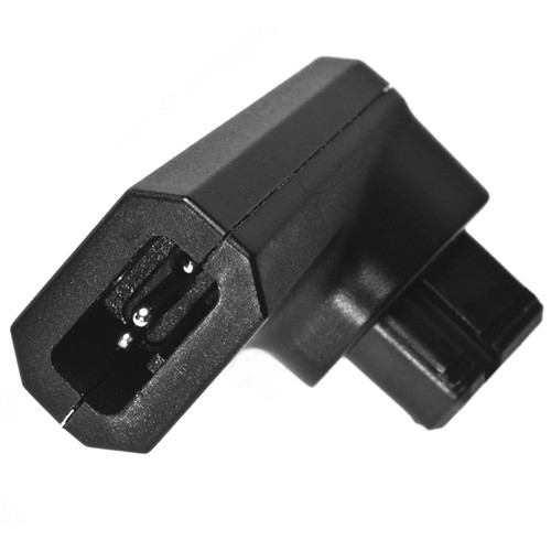 PocketWizard AC57 Power Adapter for AC7 Shield