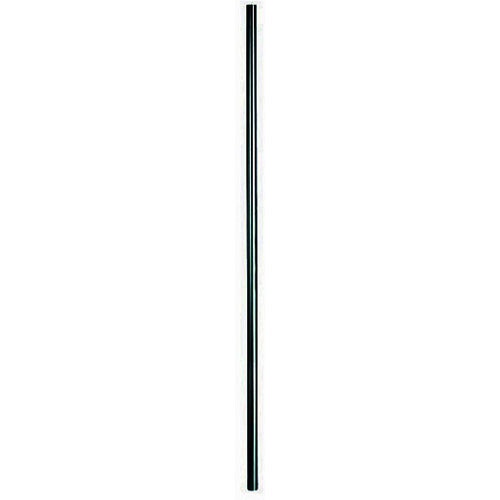 "Manfrotto 034B Single Extension for Autopole, Black - 59"" (1.5 m)"