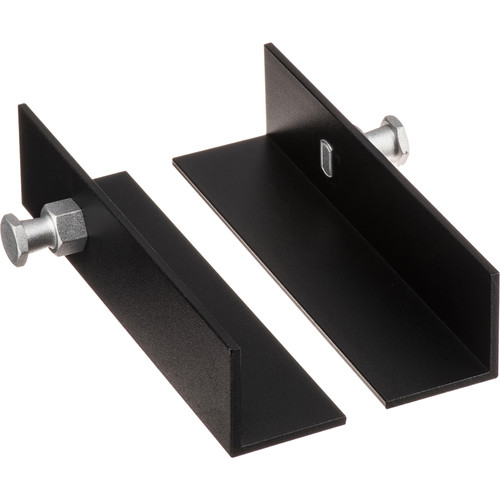 Manfrotto 041 L-Bracket Shelf Holders - Pair