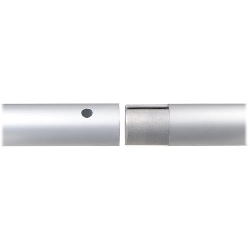Manfrotto 047-2 Alu-Core for Uncored Paper or Cloth - 9' (2.7 m)