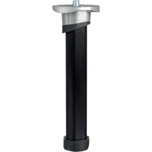 Manfrotto 055XCCSB Short Center Column (Black)