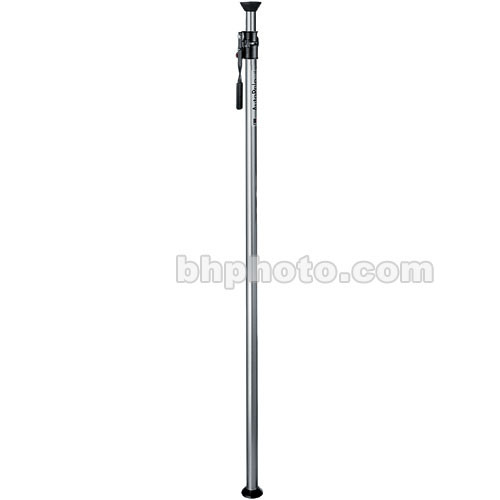 Manfrotto 076 Single AutoPole - 56 - 106""