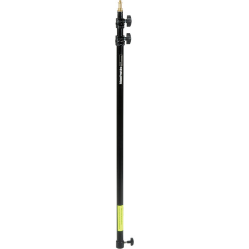 "Manfrotto 3-Section Extension Pole (35- 92"") (Black)"