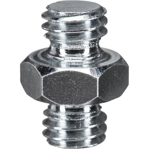 """Manfrotto 3/8"""" + 3/8"""" Adapter Spigot"""