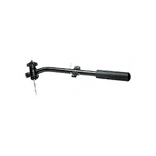 Manfrotto 136LV Extra Handle Conversion Kit