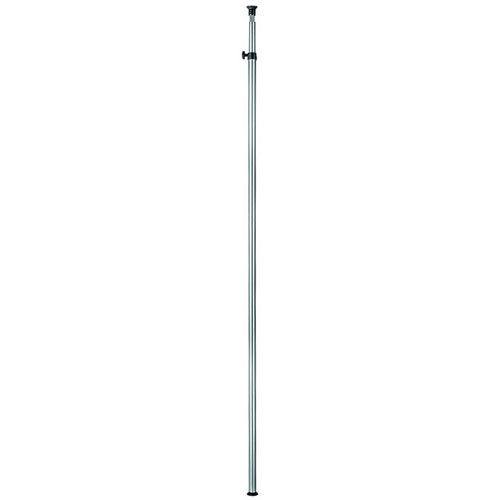 Manfrotto Mini Floor-to-Ceiling Pole (Silver)