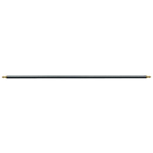 """Manfrotto 173HOB Mini Boom Arm, Black - 59"""" (1.5m)"""