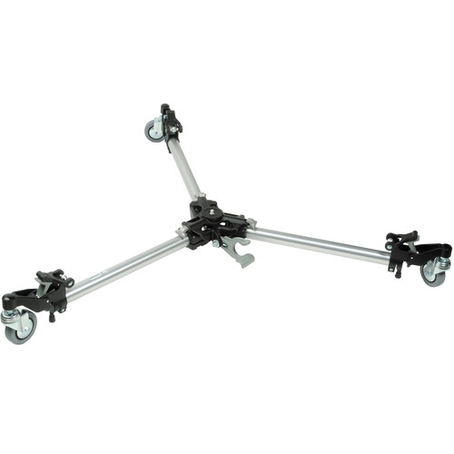 Manfrotto 181 Folding Auto Dolly