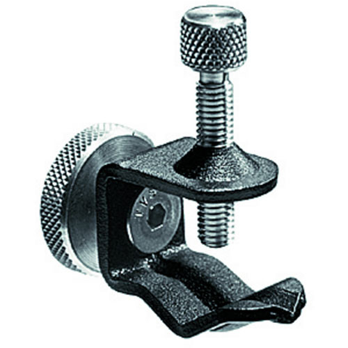 """Manfrotto 196AC Universal Clamp with 1/4""""-20 Screw"""