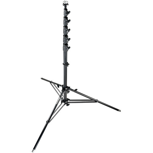 Manfrotto Super High Camera Stand - 24' (7.3m)