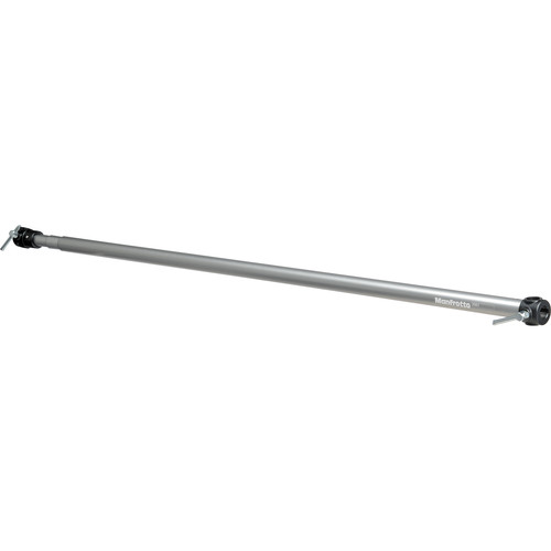 "Manfrotto 2983 Adjustable Background Holder Crossbar (108"")"
