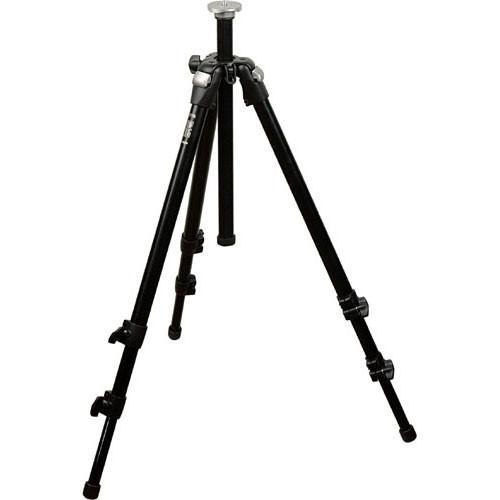 Manfrotto 3011BN Tripod Legs (Black)