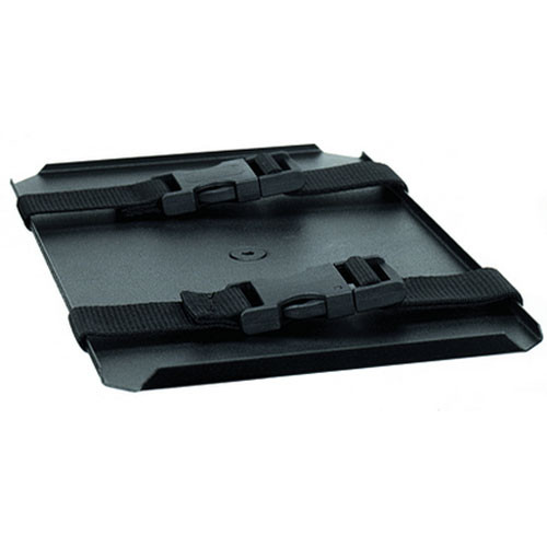 Manfrotto Video Monitor Tray 311