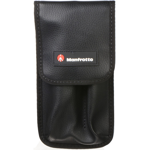 Manfrotto 345BAG Tripod Bag for 209 Tabletop Tripod