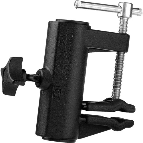 Manfrotto 349C Column Clamp - for Carbon One Center Column