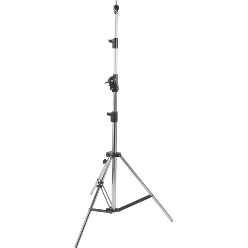 Manfrotto 420CSUNS Convertible Boom Stand with Steel Base