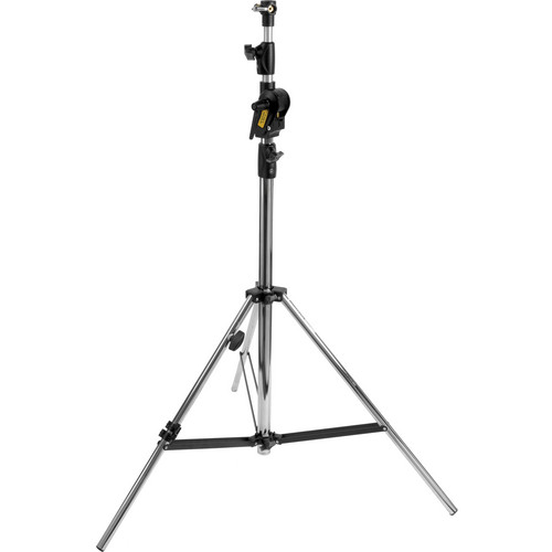 Manfrotto Combi-Boom Stand with Sand Bag (13')