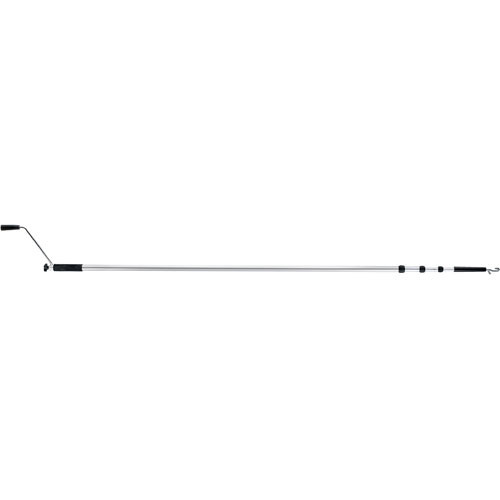 Manfrotto 427B-6.5 Telescopic Operating Pole - 6.5-21.25' (2-6.4 m)