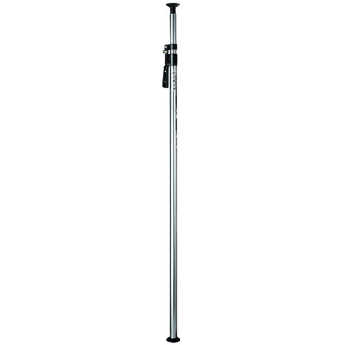 Manfrotto Single Deluxe Autopole 2 (6.8 - 12.1')