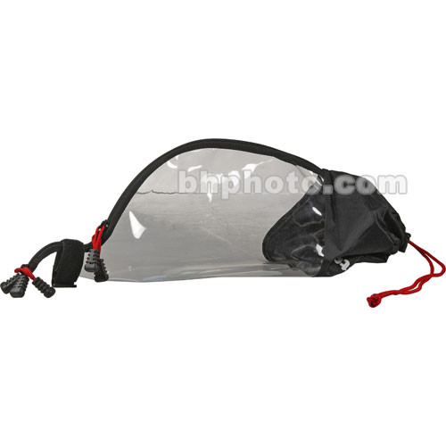 Manfrotto 523RC Rain Cover - for Manfrotto 522P or 523 Pro Remotes