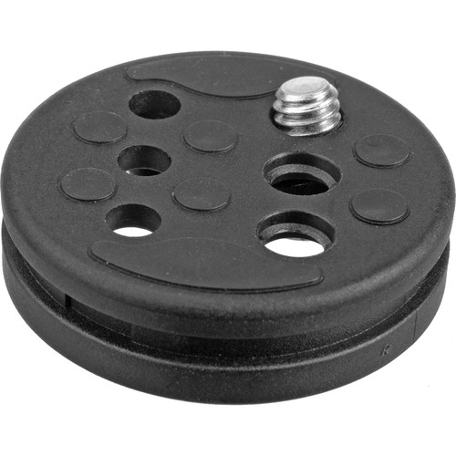 Manfrotto 585PL Replacement Plate