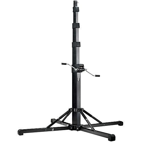 Manfrotto 587B Blackmagic Pro Stand - 18' (5.5m)