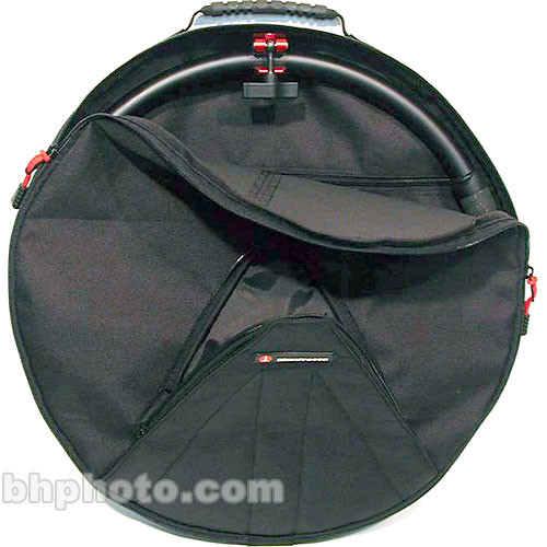 Manfrotto 595BAG Fitted Soft Case for Fig Rig Camera Stabilizer
