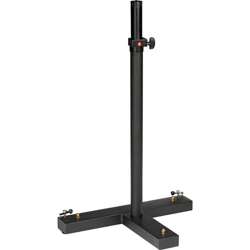 Manfrotto Mini Static Camera Stand
