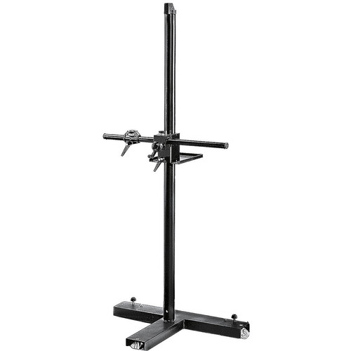Manfrotto Mini Salon 190 Camera Stand