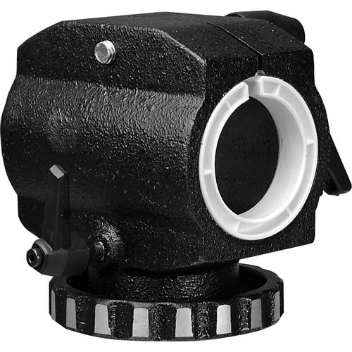 Manfrotto Additional Camera Support Platform