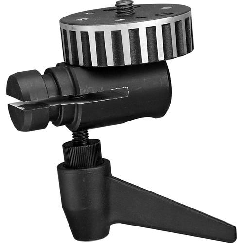 Manfrotto 90 Degree Camera Support Platform