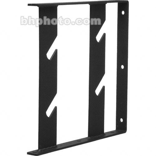 Manfrotto Background Holder Hooks for 4 Backgrounds - Set of 2