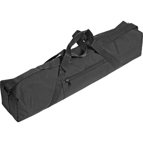 "Manfrotto AW-3280B 35"" Tripod Bag"