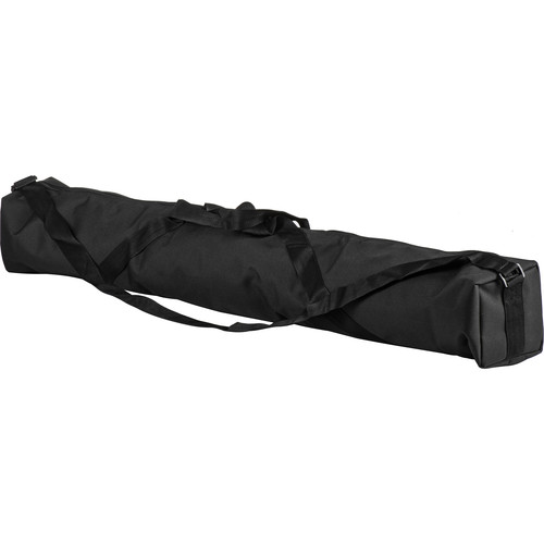 "Manfrotto 3281B (AW-3281B) 42"" Padded Tripod Bag (Black)"